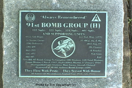 91ST BOMB GROUP_s.JPG (71672 bytes)