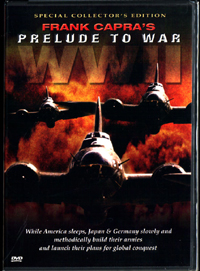 Prelude to War dvd_a.JPG (71090 bytes)