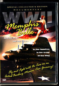 belle documentary dvd_a.JPG (88113 bytes)